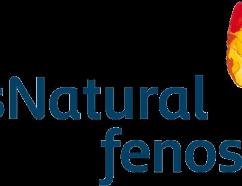 Nova tarifa preferent de Gas Natural Fenosa