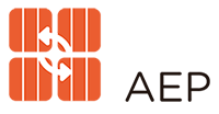 Espai Pedrosa Logo