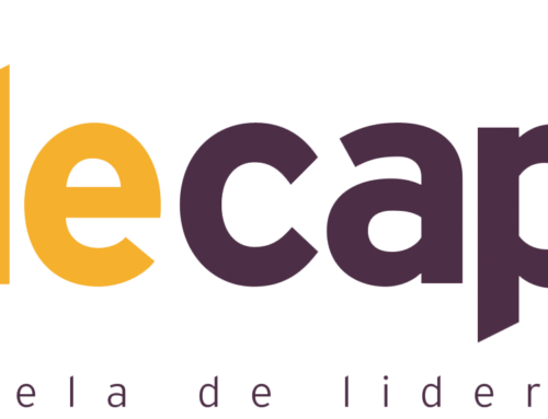 IDECAPS