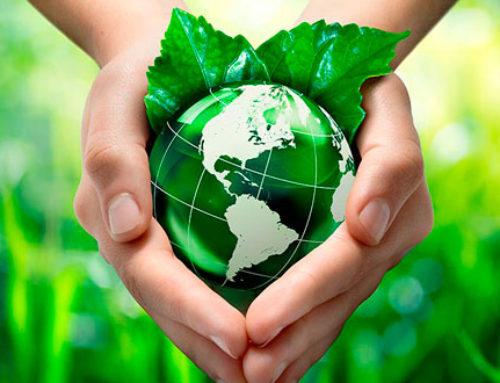 Les empreses de l'AEPEDROSA capten 7 milions per a projectes que redueixen el seu impacte ambiental
