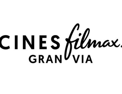 Tecnologia 4DX als cinemes Filmax de GranVia2