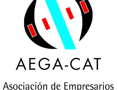 L'AEGA-CAT organitza un tallet sobre protocol familiar a les empreses